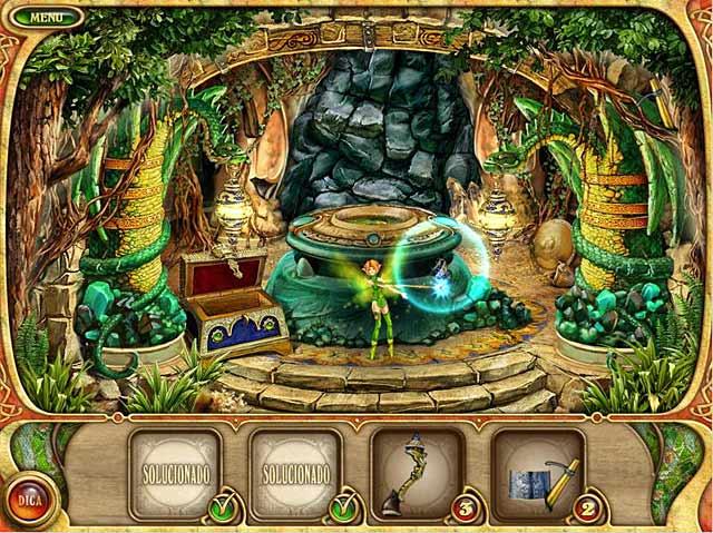 de online casino novo games online