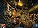 2. 9: O Lado Sombrio de Notre Dame jogo screenshot