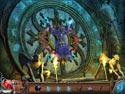 1. 9: O Lado Sombrio jogo screenshot