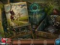 2. 9: O Lado Sombrio jogo screenshot