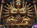 2. A Casa das Mil Portas 2: A Palma de Zoroaster jogo screenshot