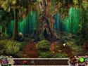 1. A Máquina dos Sonhos do Dr. Magnus jogo screenshot