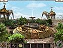 2. A Terra do Meio jogo screenshot