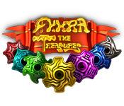 Akhra: The Treasures