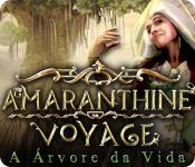 Amaranthine Voyage: A Árvore da Vida