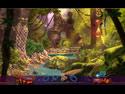 1. Amaranthine Voyage: The Burning Sky Collector's Ed jogo screenshot