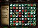 2. Amazing Adventures: The Forgotten Dynasty jogo screenshot