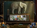 1. Amulet of Time: A Conspiração de La Rochelle jogo screenshot