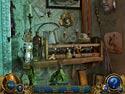2. Amulet of Time: A Conspiração de La Rochelle jogo screenshot
