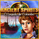 Ancient Spirits: O Legado de Colombo