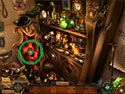 1. Apothecarium: The Renaissance of Evil jogo screenshot