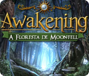 Awakening: A Floresta de Moonfell