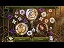 1. Awakening: O Castelo do Céu jogo screenshot