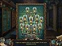 1. Azada: Elementos jogo screenshot