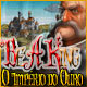 Be a King: O Império do Ouro