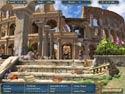 1. Big City Adventure: Rome jogo screenshot