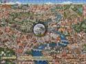 2. Big City Adventure: Rome jogo screenshot