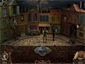 2. Brink of Consciousness: A Sindrome de Dorian Gray jogo screenshot