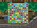 2. Caribbean Jewel jogo screenshot