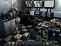 1. Castle: Nunca Julgue um Livro pela Capa jogo screenshot