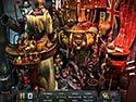 2. Castle: Nunca Julgue um Livro pela Capa jogo screenshot