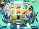 2. Charm Tale 2: Mermaid Lagoon jogo screenshot