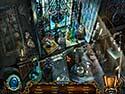 1. Chimeras: A Melodia da Vingança jogo screenshot