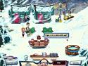 1. Chloe's Dream Resort jogo screenshot