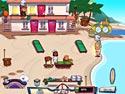 2. Chloe's Dream Resort jogo screenshot