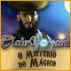 Clairvoyant: O Mistério do Mágico