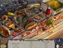 2. Clairvoyant: O Mistério do Mágico jogo screenshot