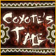 Coyote's Tale: Fire and Water