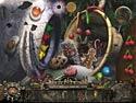 2. Creepy Tales: Perdidas em Vaselland jogo screenshot