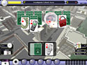 1. Crime Solitaire jogo screenshot