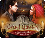 Cruel Games: Chapeuzinho Vermelho