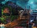 2. Cruel Games: Chapeuzinho Vermelho jogo screenshot
