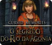 Cursed Memories: O Segredo do Rio da Agonia