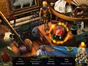 1. Cursed Memories: O Segredo do Rio da Agonia jogo screenshot