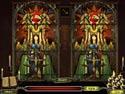 2. Cursed Memories: O Segredo do Rio da Agonia jogo screenshot