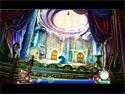 2. Danse Macabre: Thin Ice Collector's Edition jogo screenshot