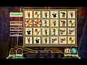 1. Dark Arcana: O Parque de Diversões jogo screenshot