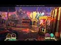 2. Dark Arcana: O Parque de Diversões jogo screenshot