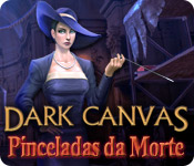 Dark Canvas: Pinceladas da Morte