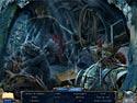 1. Dark Dimensions: Cidade da Névoa jogo screenshot