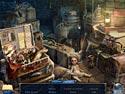 2. Dark Dimensions: Cidade da Névoa jogo screenshot