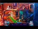 1. Dark Dimensions: Homecoming Collector's Edition jogo screenshot