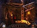 1. Dark Lore Mysteries: Em Busca da Verdade jogo screenshot