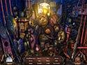 2. Dark Lore Mysteries: Em Busca da Verdade jogo screenshot