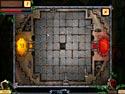 1. Dark Mysteries: O Ladrão de Almas jogo screenshot