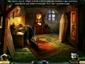 2. Dark Mysteries: O Ladrão de Almas jogo screenshot